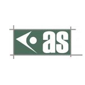 logo_aston-seals